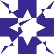 TongeiMwongo's avatar
