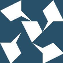 tongqj's avatar