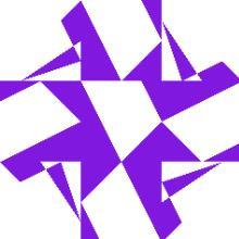 TONI2007's avatar