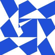 toni70's avatar