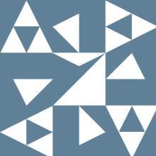 toni76ab's avatar