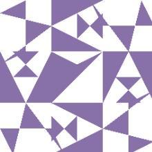 tonioduran's avatar
