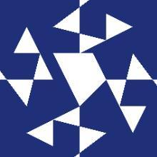 tonnic's avatar