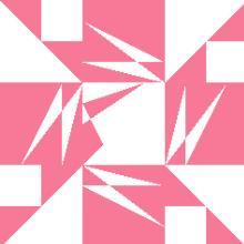 tonnsl's avatar