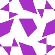 Tonobroccolli's avatar
