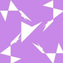 Tonofun's avatar