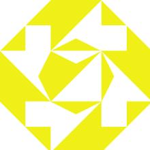 tontaelbote's avatar