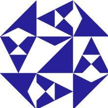 TontonLud's avatar