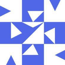 TontonPierrot's avatar