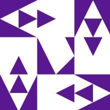 tony0682's avatar