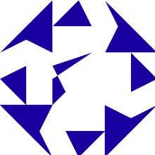 Tony2310's avatar
