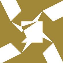 Tony76's avatar