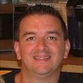 Tony_H's avatar