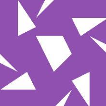 tonyb2014's avatar