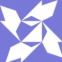 TonyCampos's avatar