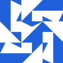 tonychambers's avatar