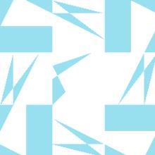 tonychi2005's avatar