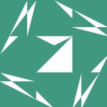 TonyFlora63's avatar