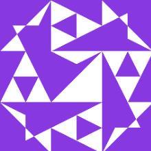tonyfu4001's avatar