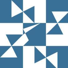 tonyh322's avatar
