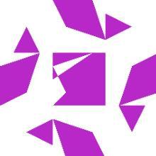 tonyholdgate's avatar