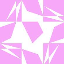 Tonyhua's avatar