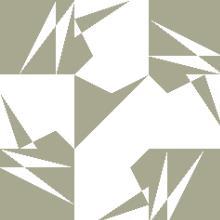 tonyincs's avatar