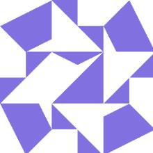 tonyjabrix's avatar