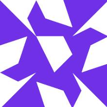 tonykalivoda's avatar
