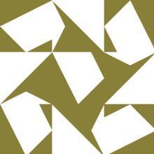 tonylinad's avatar