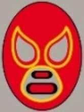 TonyLogan's avatar