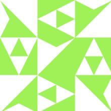 TonyProject's avatar