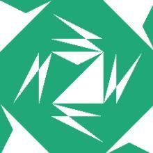 tonyroth's avatar