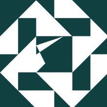 TonySim's avatar