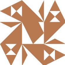 Tonyson1's avatar