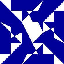 TonyVirk's avatar