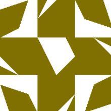 TonyWa's avatar