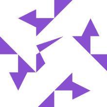 tonyyuste's avatar
