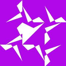 tonyyyrocks39's avatar