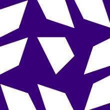 tonyzhou77's avatar