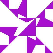 toodypop's avatar