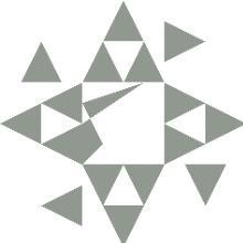 toohoppedup's avatar