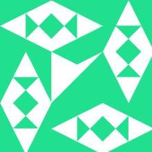 Took7593's avatar