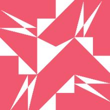 Tool25's avatar