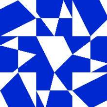 toold4aarp's avatar