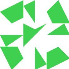 Tooleelee's avatar