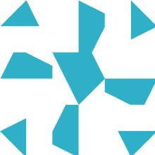 tooleyrose's avatar