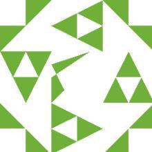 ToolMan121's avatar