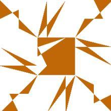 TooLongInDevelopment's avatar