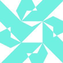 Toolsmiths's avatar